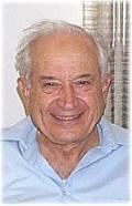 Raphael Mechoulam, PhD, Israel, 1st Chairman