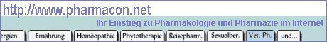 pharmacon.net